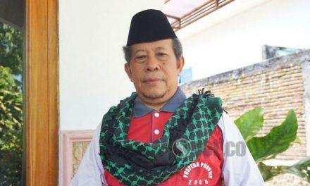 Loyalis Gus Dur Siap Menangkan Jokowi-Ma'ruf