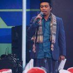 Kyai Muzammil dan Sepenggal Motivasi untuk Para Jomblo