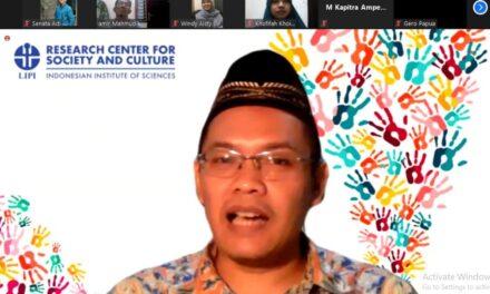 Pilkada 2020, Masyarakat diminta Waspadai Politisasi Agama