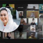Yenny Wahid: Isu PKI Digulirkan untuk Konsolidasi Politik